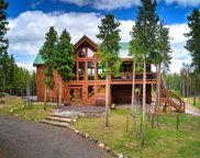31421 Shadow Mountain Drive, Conifer image