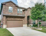 2937 Cedar Ridge Lane, Fort Worth image