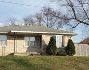 2153 Maxwell Avenue, Evansville image