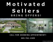 9901 Nw 27th Ter, Doral image