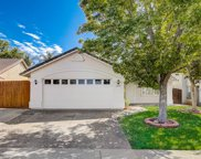 2475  Meadowland Way, Lincoln image