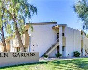 6480 N 82nd Street Unit #2232, Scottsdale image