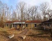 5456 Sugar Camp  Road, Miami Twp image