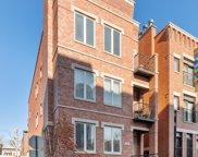 1136 W Fullerton Avenue Unit #3, Chicago image