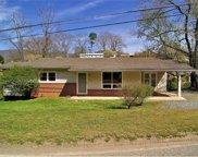 245 Dillardtown Rd, Sylva image
