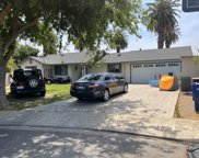 632  Hillstock Ct, Patterson image