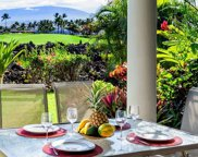 68-1050 MAUNA LANI POINT DR Unit J107, Big Island image