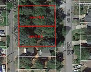 1120 North Blvd Lot 7 & 8, Shasta Lake image