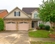 1076 Muirfield Avenue, Clemmons image