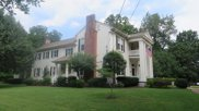 8230 Wikle Rd E, Brentwood image