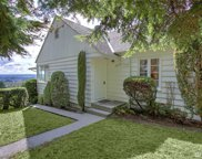 7819 S 134th Place, Seattle image