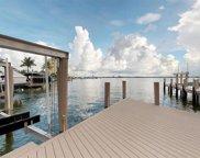 866 Elm Ct, Marco Island image