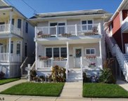 3620-22 West Ave, Ocean City image