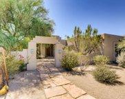 11626 S Tonalea Drive, Phoenix image