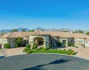 9828 E Desert Cove Avenue, Scottsdale image