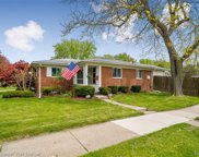 4604 BRIARWOOD, Royal Oak image