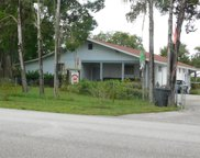 11535 Pine Forest Drive, New Port Richey image