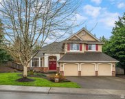 15717 278th Ave NE, Duvall image
