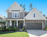 185 Blueview  Road, Mooresville image