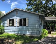 1103 Willow Avenue, Sanford image