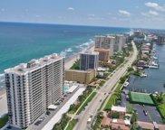 250 S Ocean Boulevard Unit #2e, Boca Raton image