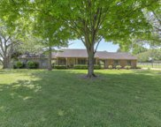 1031 Valley Forge Dr, Arrington image