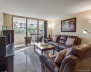 600 Biltmore Way Unit #312, Coral Gables image