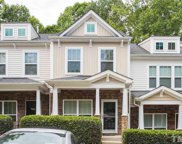 8007 Sunset Branch Court, Raleigh image
