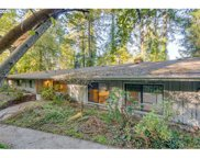 17095 WESTVIEW  DR, Lake Oswego image