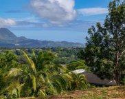 4278 KAI IKENA DR, Kauai image