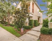 12341 Via Derna Place, Windermere image