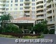 19501 W Country Club Dr Unit #511, Aventura image