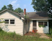 1563 Henley Country Road, Randleman image