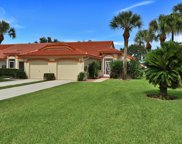15266 W Tranquility Lake Drive, Delray Beach image