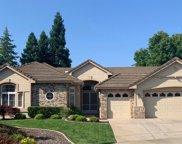 225  Grace Glen Court, Roseville image