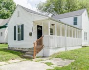 320 N Campbell Street, Pleasant Hill image