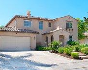 16156     Cayenne Creek Rd, Rancho Bernardo/4S Ranch/Santaluz/Crosby Estates image