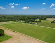6+ac Ballahack Road, South Chesapeake image
