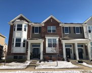 15367 Sheffield Square Parkway, Orland Park image
