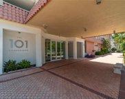 101 S Gulfstream Avenue Unit 9A, Sarasota image