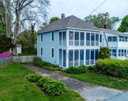 75 Middletown  Avenue, Old Saybrook image