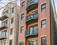 1528 N Hudson Avenue Unit #1, Chicago image