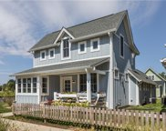 10479 Dusty Rose  Road, Zionsville image
