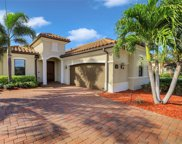 28600 Derry Ct, Bonita Springs image