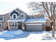 1715 Prairie Hill Dr, Fort Collins image