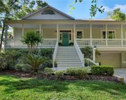 213 Jonesville  Road, Hilton Head Island image