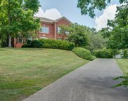 9404 Smithson Ln, Brentwood image