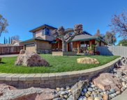 4705 Del Loma Ct, Campbell image