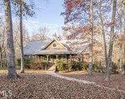102 Ted Donath Rd, Armuchee image