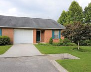 8082 Intervale Way, Powell image